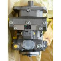 Wholesale Rexroth hydraulic piston pumpA4VG90EP2DT1/32L-NZF02N001EH from china suppliers