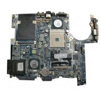 Wholesale Laptop Motherboard use for   HP NX6125,411887-001 from china suppliers