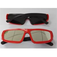 Wholesale Black Color Anti Scratch solar eclipse viewing glasses Anti UV 100% Protect Eyes from china suppliers