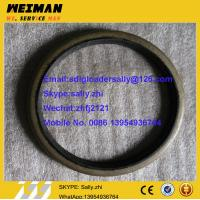 Wholesale SDLG pustring, 4043000055,4043000056, 4043000057, 4043000058,  SDLG loader parts for SDLG wheel loader LG956  for sale from china suppliers