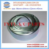 Wholesale 96mm*64mm*32mm*45mm auto air conditioner manufacturer AC compressor clutch coil from china suppliers