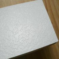 Wholesale Heat Insulation Wall Panel (elegant emboosed design) (SD-FWP-03) from china suppliers