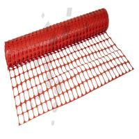 Wholesale warning safety barrier fence from china suppliers