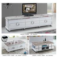 F5,TV stand, coffee table, TV furniture,Tea table,living room furniture, Marble cover