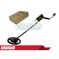 Wholesale Garrett The Scorpion Gold Stinges Hand Held Metal Detector Finder For Gold from china suppliers