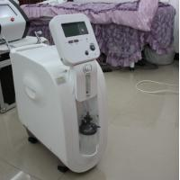 Wholesale Beauty Water Oxygen Machine For Wrinkle Removal, Balance The Incretion from china suppliers