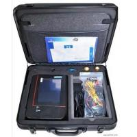 Wholesale Original Fcar F3-G Automotive Diagnostic Tools For Cars / Trucks , Obd-II Protocols from china suppliers