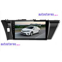 Wholesale GPS Navigation Touch Screen Sat Nav 1080P HD with Dual Core from china suppliers