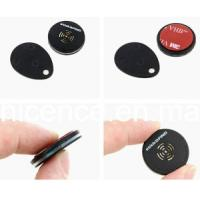 Wholesale Wireless Bluetooth 4.0 Object Location Finder from china suppliers
