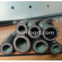 Wholesale #6 #8 #10 #12 Air conditioning pipe from china suppliers