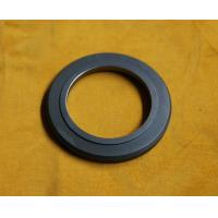 Wholesale 5T057-1762-0 Hydraulic System Parts for Kubota combine Harvester DC-60 / DC-70 from china suppliers