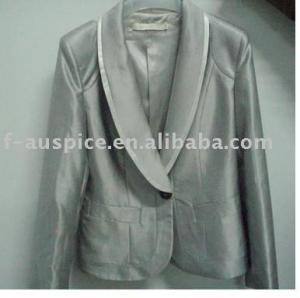 China ladies' jacket on sale