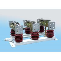 Wholesale 12KV GN22 Electric power High Voltage Isolator Switch control equipment from china suppliers