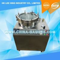 Wholesale IPX8 Water Immersion Tank from china suppliers