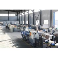 Shandong Harmony Machinery Co., Ltd