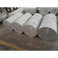 Wholesale High Strength WE43 WE54 WE94 Extruded Magnesium Billet / Bars / Rolling Plate from china suppliers