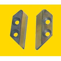 Wholesale Vamatex K88 P1001 SPARE PARTS,CUTTER,2522020 2522108 from china suppliers