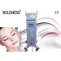 Wholesale Hydra Facial Water Peeling Aqua Peel Machine / Water Mesotherapy Jet Machine from china suppliers