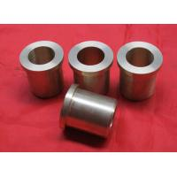 Wholesale OEM Mechanical Parts Flange Brass Bushing from china suppliers