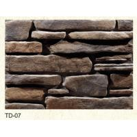 Wholesale 2014 hot sell light weight exterior corner stone from china suppliers