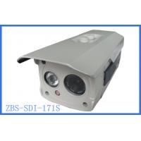 Wholesale IP66 HD-SDI cctv Camera Motion Detection IR 30M , 1080p security cameras from china suppliers