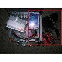 Wholesale Volvo Penta DPA Version With Volvo Industrial Engine Diagnosis from china suppliers