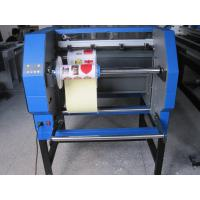 Wholesale Automatic A - Starjet Digital Label Cutter Machine With Roll To Roll from china suppliers