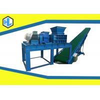 Wholesale 0.8 - 1.6m/s Transfer Speed Loading Elevator Belt Conveyors Stable Performance from china suppliers