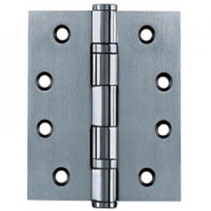 Wholesale door hinge 2BB pivot hinge stainless steel hinge ( BA-H1102) from china suppliers