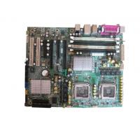 Wholesale Server Motherboard use for HP XW6400 436925-001 from china suppliers