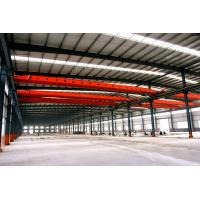 Quality Comprehensive Steel Sheds For Residential, Rural, Commercial Properties for sale