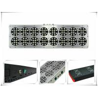 Wholesale cidly high power full spectrum led grow light 580w 16 for hydroponics, veg and flower from china suppliers