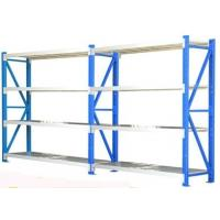 Wholesale Removable and Adjustable Multi-tier Light Duty Shelving, 500-5000mm Height from china suppliers