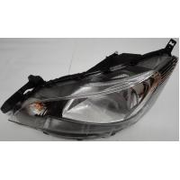 Wholesale Nissan NV200 Car Body Spare Parts of Head Lamp Head Lamps Head Lights from china suppliers