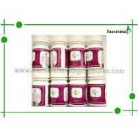Wholesale Dark Green And Light Green New Slimming Pills , JaDera Diet Weight Loss Capsule from china suppliers