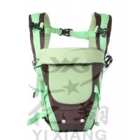 Wholesale Mom-Tested Baby Slings & Carriers Korean Style Hip Seat Baby Carrier from china suppliers