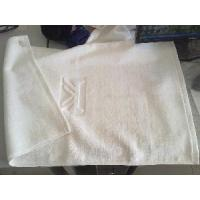 Wholesale Bath Towel for Laundry (LJ-X02) from china suppliers