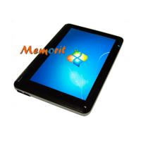 Wholesale touch screen motion tablet pc used notebooks and laptops from china suppliers