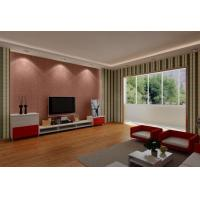 Buy cheap Hot Pressed Decorative Wall Panel from wholesalers