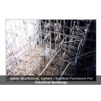 Permanent Bridge Formwork, Bridge Deck Formwork For Concrete System