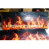 Wholesale EL Display (EL Aniamted Panel) from china suppliers