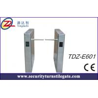 Wholesale Access control Electronic Barrier Gates from china suppliers