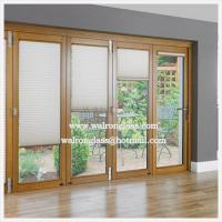 latest sliding glass pocket door buy sliding glass pocket door. Black Bedroom Furniture Sets. Home Design Ideas