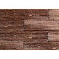 Wholesale Culture Brick for Wall Cladding from china suppliers