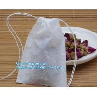 Wholesale Custom print low price Non Woven bag, Hot Selling Blue PP Non Woven bag with Samples Free, High Quality Reusable Laminat from china suppliers