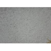 Wholesale Waterproof Concrete Home Interior Wall Stucco Water Based Texture Paint from china suppliers