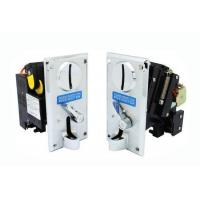 Buy cheap Comparable / Intelligent Coin Acceptor from wholesalers