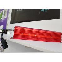 Wholesale Red Instant Start Dimmable Electronic Ballast , 1000 Watt Grow Light Ballast from china suppliers