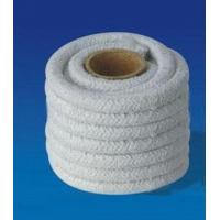 Quality ceramic fiber rope for sale