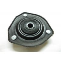 Wholesale Lacetti Optra 96457360 Rear Shock Absorber Strut Mount ISO9001 Certification from china suppliers